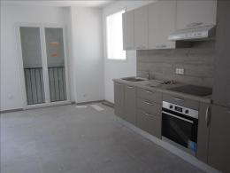 Location Appartement 2 pièces Le Beausset