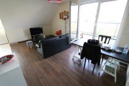 Location Appartement 2 pièces La Wantzenau