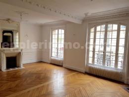 Location Appartement 4 pièces Charenton le Pont
