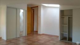 Achat Appartement 3 pièces Bras