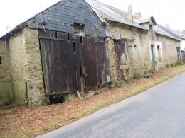 Achat Maison 3 pièces Lavau sur Loire