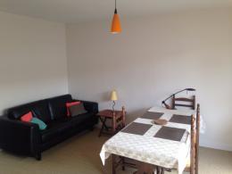 Achat Appartement 4 pièces Epinay sous Senart