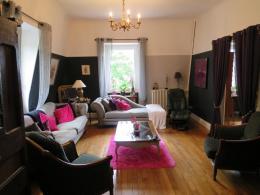 Location Appartement 4 pièces Gruchet le Valasse