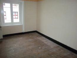 Achat Appartement 3 pièces St Heand