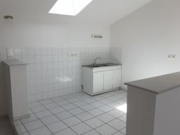 Location Appartement 3 pièces St Rambert D Albon