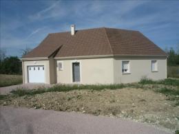 Location Maison 4 pièces Bourges
