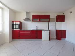 Location Appartement 3 pièces Rumilly