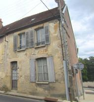 Achat Maison 3 pièces Epernay