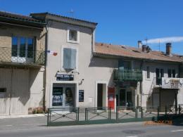 Achat Appartement 2 pièces St Saturnin les Avignon
