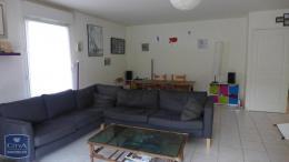Achat Appartement 5 pièces Vertou