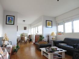 Achat Appartement 4 pièces Blenod les Pont a Mousson