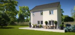 Achat Maison Chateau Thierry