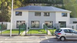 Location Maison 3 pièces Mondeville