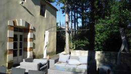 Achat Appartement 4 pièces Villeneuve les Avignon