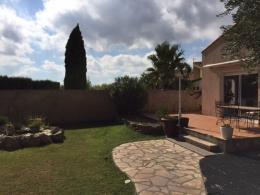 Achat Villa 5 pièces Cuxac d Aude