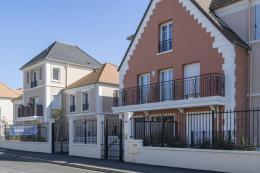 Achat Appartement 2 pièces Vaires sur Marne