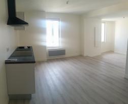 Location Appartement Brive la Gaillarde