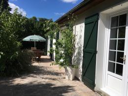 Achat Maison 5 pièces Le Perray en Yvelines