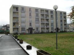 Location Appartement 3 pièces Vif