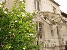 Achat Maison 7 pièces Nantes