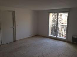 Achat Appartement 3 pièces Noves