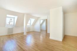 Location Appartement 5 pièces Paris 05