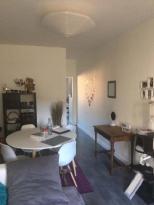 Achat Appartement 2 pièces Collonges au Mont D Or