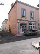 Achat Immeuble Montfort en Chalosse