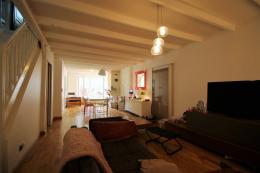 Location Maison 5 pièces Metz