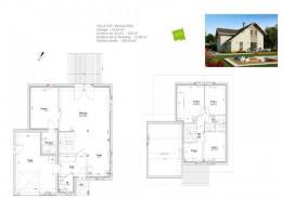 Achat Appartement 5 pièces Alby sur Cheran