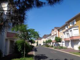 Location Maison 3 pièces Brive la Gaillarde