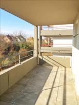 Achat Appartement 3 pièces Souffelweyersheim