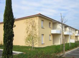 Location Appartement 2 pièces Marsac sur L Isle