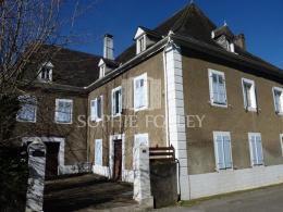 Achat Maison 11 pièces Mauleon Licharre