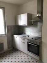 Location Appartement 2 pièces Le Pouzin