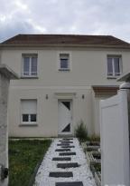 Achat Maison 5 pièces Brunoy
