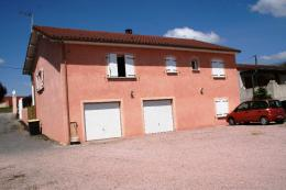 Achat Maison 4 pièces St Remy en Rollat