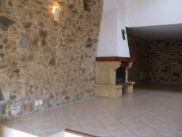Location Appartement 3 pièces Aubignosc