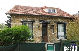 Achat Maison 5 pièces Triel sur Seine