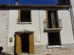 Achat Maison 4 pièces La Roche Chalais