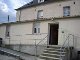Appartement Cuise la Motte &bull; <span class='offer-area-number'>81</span> m² environ &bull; <span class='offer-rooms-number'>3</span> pièces