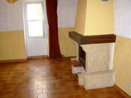 Achat Maison 4 pièces Artignosc sur Verdon