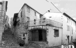 Achat Maison 4 pièces Amelie les Bains Palalda