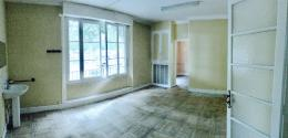 Achat Appartement 4 pièces Caen