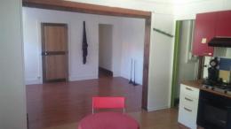 Achat Appartement 3 pièces Varangeville