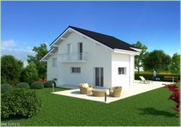 Achat Maison 5 pièces St Jean de Gonville