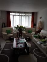 Location Appartement 4 pièces Savigny sur Orge