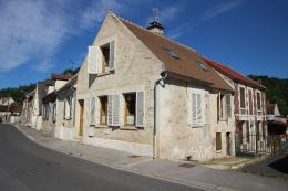 Achat Maison 5 pièces Bethisy St Pierre