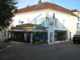 Achat studio Buchelay