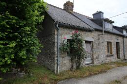 Maison St Nicolas du Pelem &bull; <span class='offer-area-number'>61</span> m² environ &bull; <span class='offer-rooms-number'>3</span> pièces